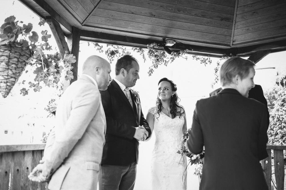 WEDDING-HOLLIE & STEVEN-TENTERDEN-OCT 20150315.JPG