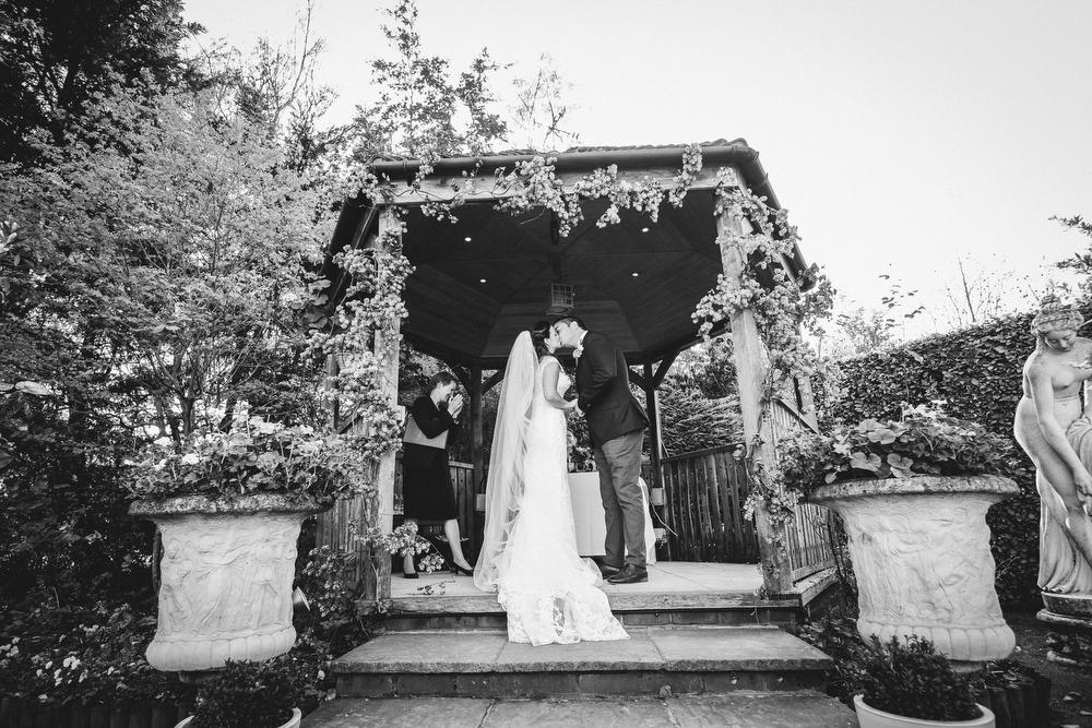 WEDDING-HOLLIE & STEVEN-TENTERDEN-OCT 20150346.JPG