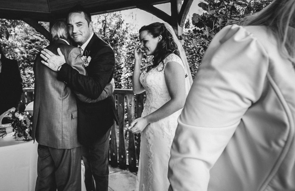 WEDDING-HOLLIE & STEVEN-TENTERDEN-OCT 20150367.JPG