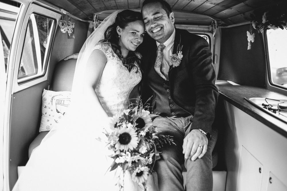 WEDDING-HOLLIE & STEVEN-TENTERDEN-OCT 20150452.JPG