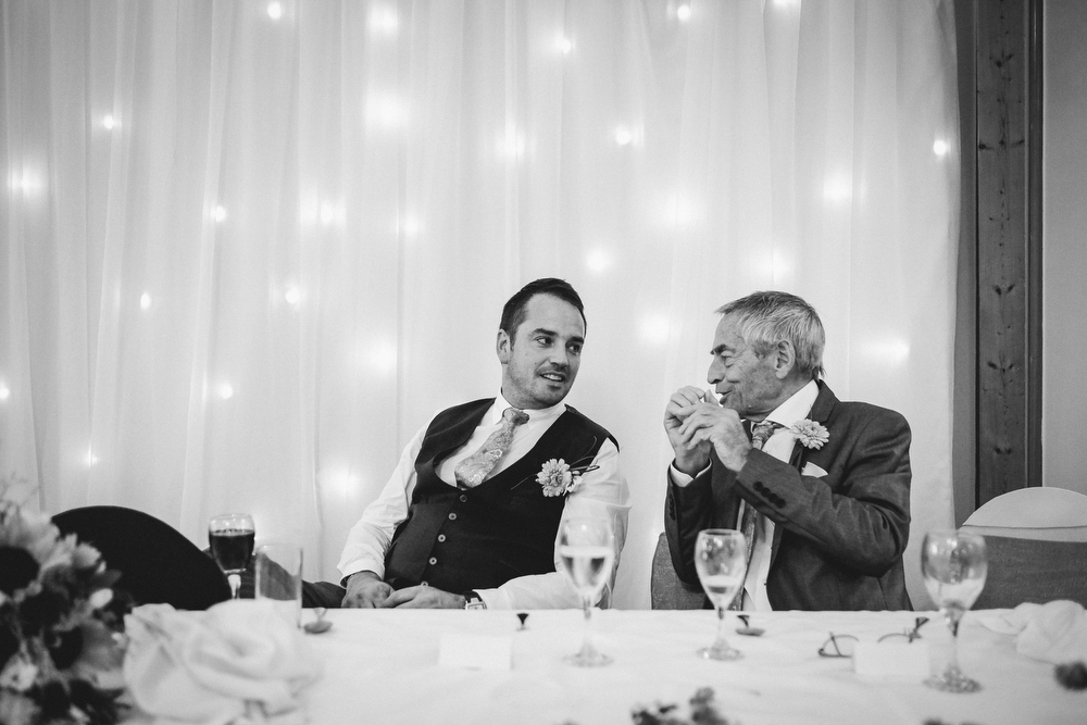 WEDDING-HOLLIE & STEVEN-TENTERDEN-OCT 20150626.JPG