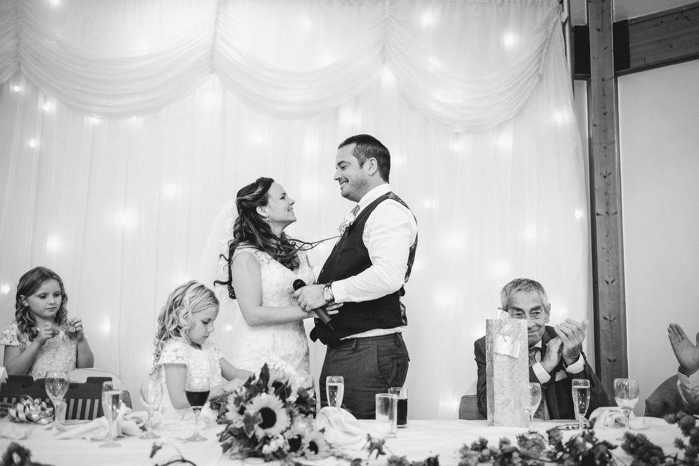 WEDDING-HOLLIE & STEVEN-TENTERDEN-OCT 20150695.JPG
