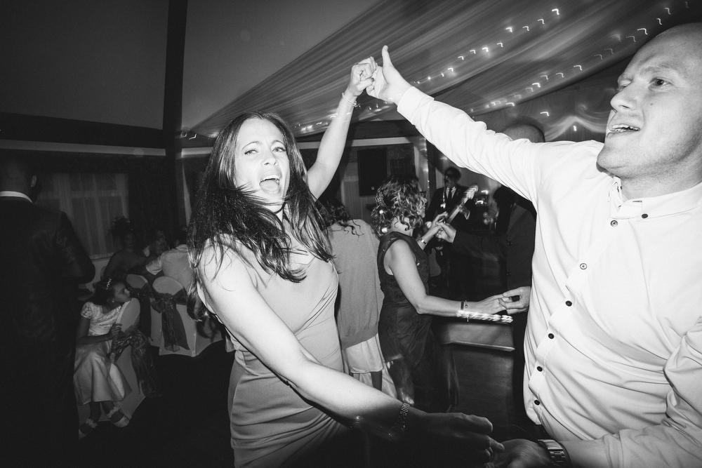 WEDDING-HOLLIE & STEVEN-TENTERDEN-OCT 20150814.JPG