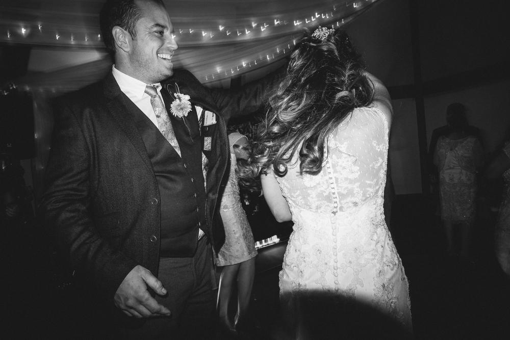 WEDDING-HOLLIE & STEVEN-TENTERDEN-OCT 20150832.JPG