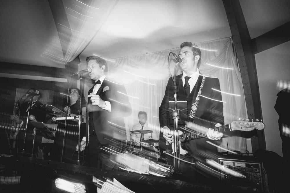 WEDDING-HOLLIE & STEVEN-TENTERDEN-OCT 20150845.JPG