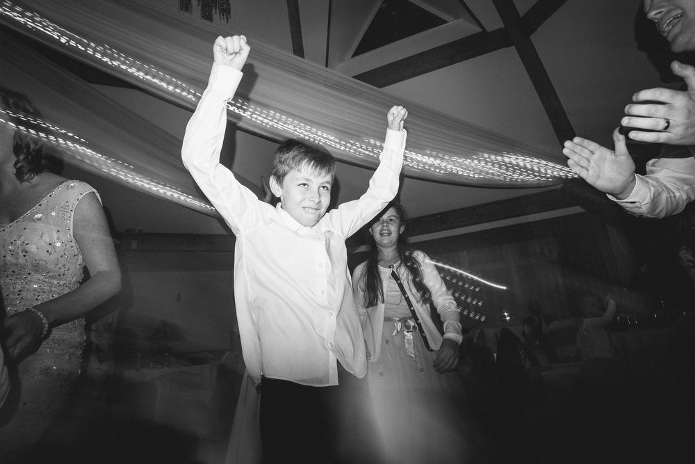 WEDDING-HOLLIE & STEVEN-TENTERDEN-OCT 20150856.JPG