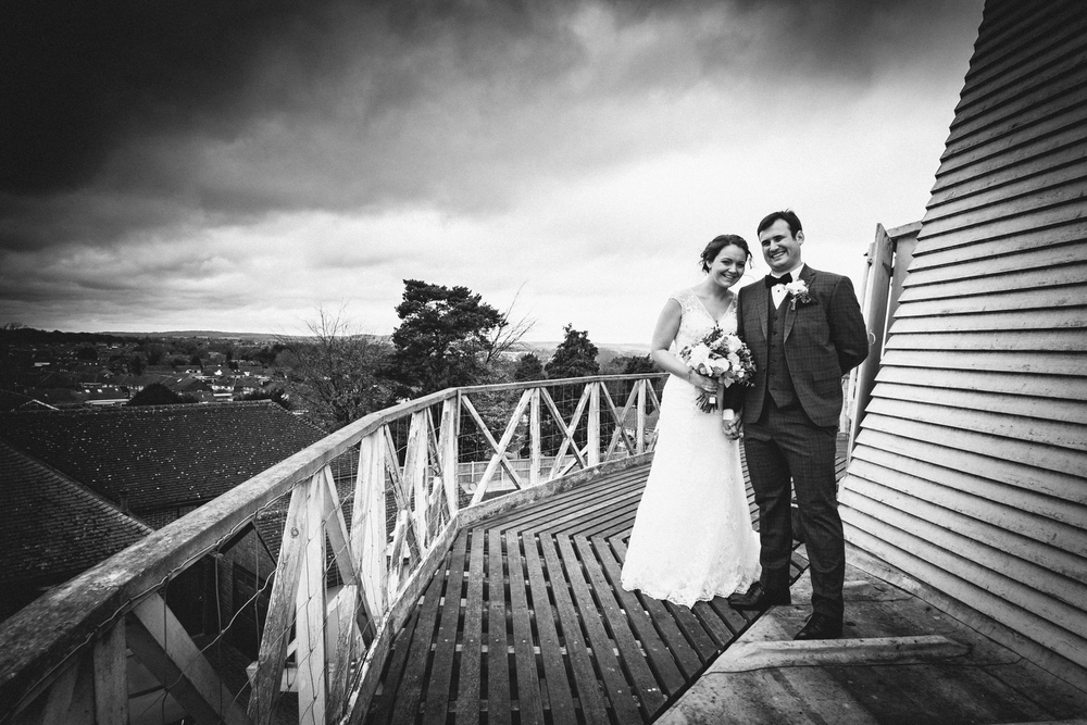 WEDDING-KYLE & CHARLOTTE-ASHFORD WINDMILL-NOV 20150659.JPG