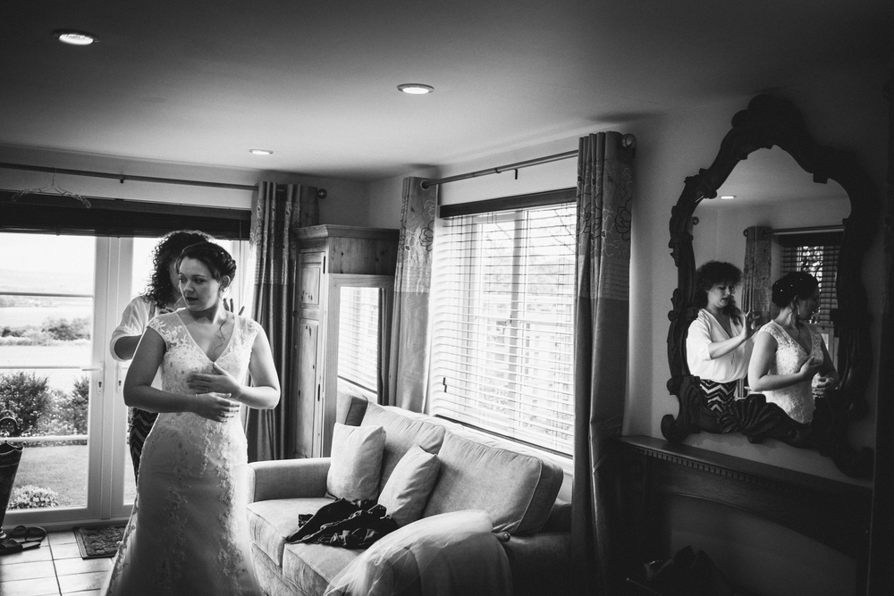 WEDDING-KYLE & CHARLOTTE-ASHFORD WINDMILL-NOV 20150093.JPG