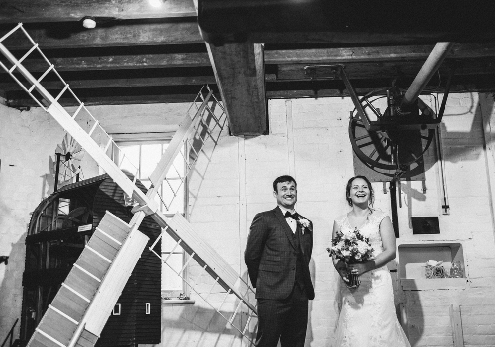 WEDDING-KYLE & CHARLOTTE-ASHFORD WINDMILL-NOV 20150282.JPG