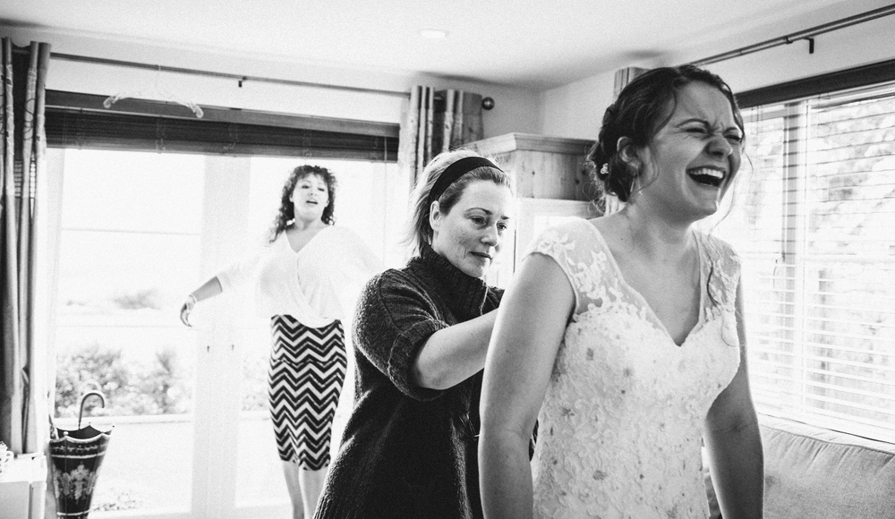 WEDDING-KYLE & CHARLOTTE-ASHFORD WINDMILL-NOV 20150109.JPG