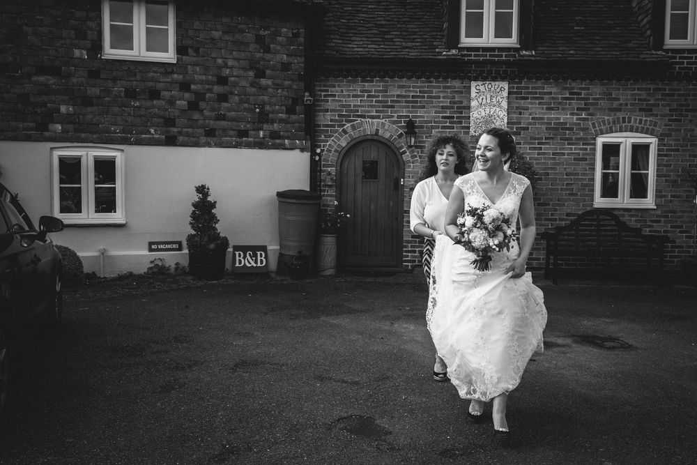WEDDING-KYLE & CHARLOTTE-ASHFORD WINDMILL-NOV 20150152.JPG