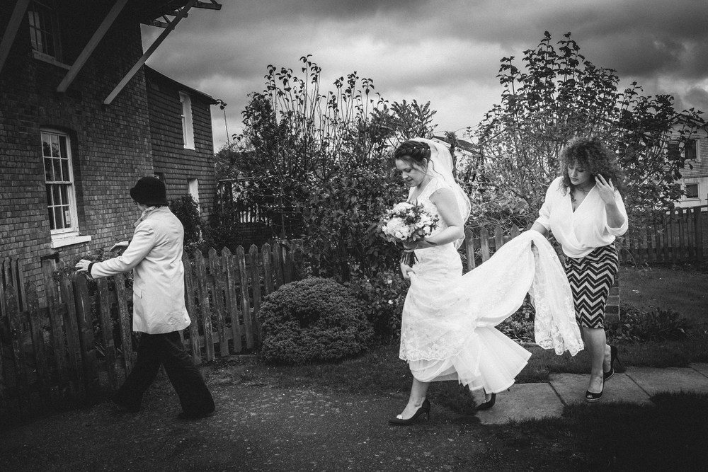 WEDDING-KYLE & CHARLOTTE-ASHFORD WINDMILL-NOV 20150175.JPG