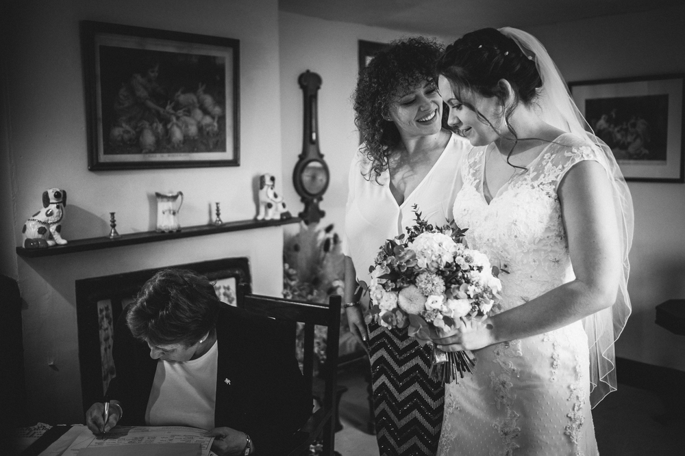 WEDDING-KYLE & CHARLOTTE-ASHFORD WINDMILL-NOV 20150177.JPG
