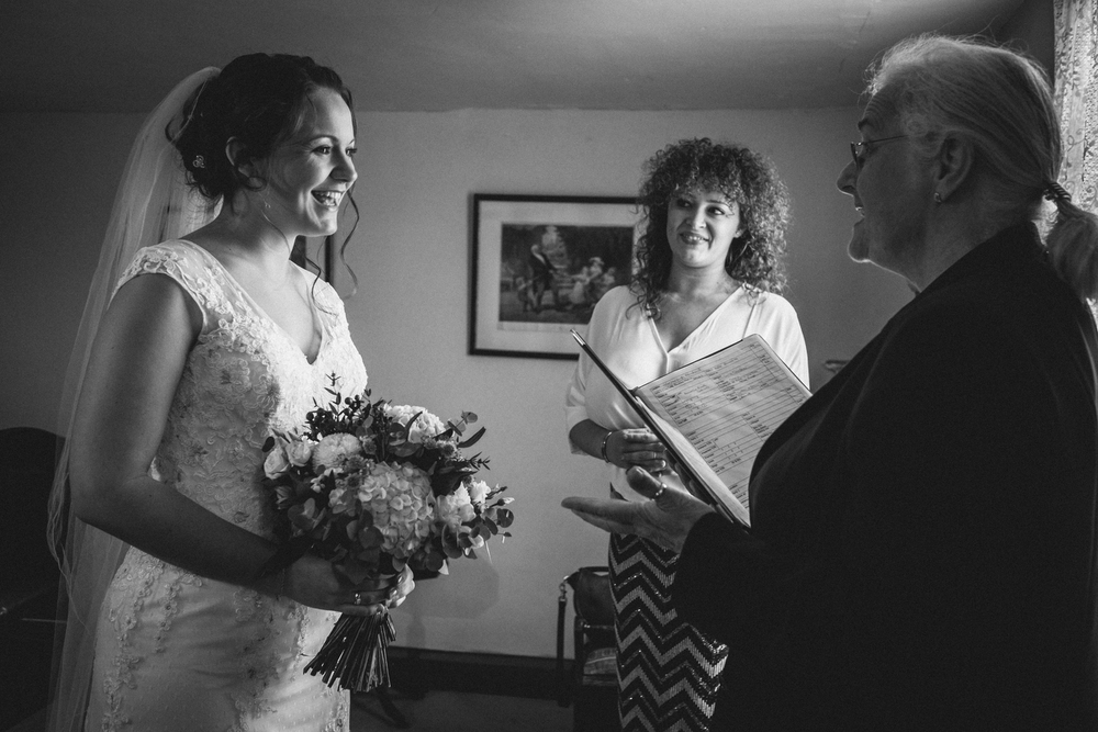 WEDDING-KYLE & CHARLOTTE-ASHFORD WINDMILL-NOV 20150185.JPG