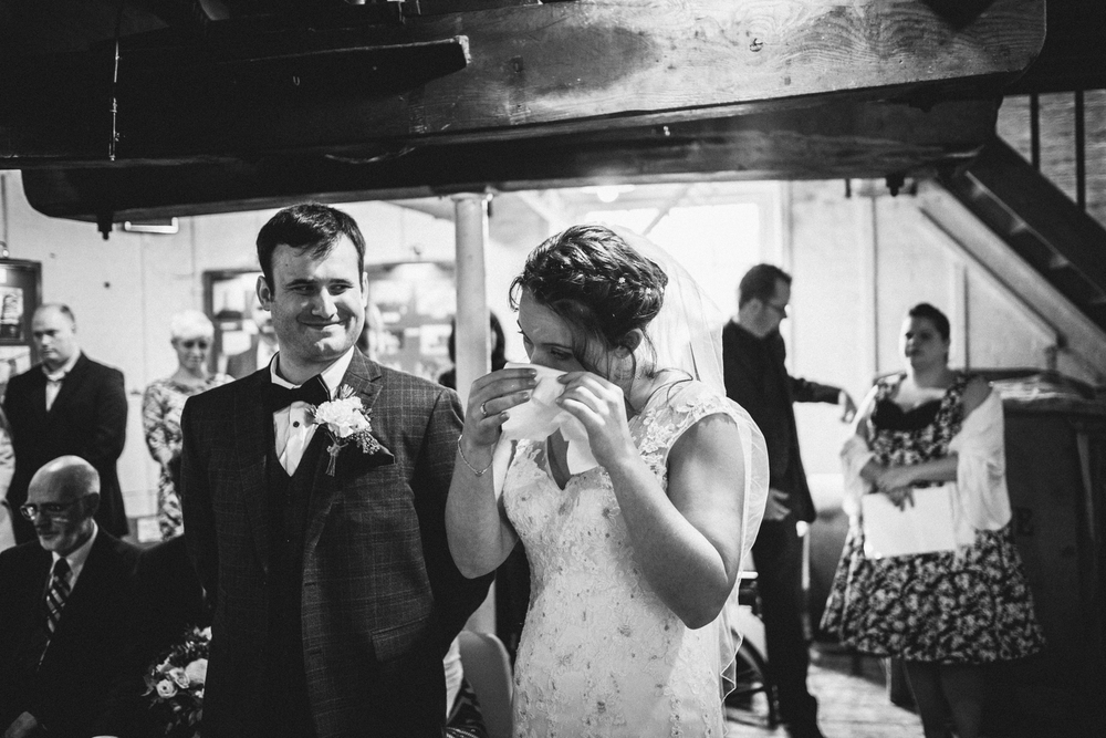 WEDDING-KYLE & CHARLOTTE-ASHFORD WINDMILL-NOV 20150209.JPG