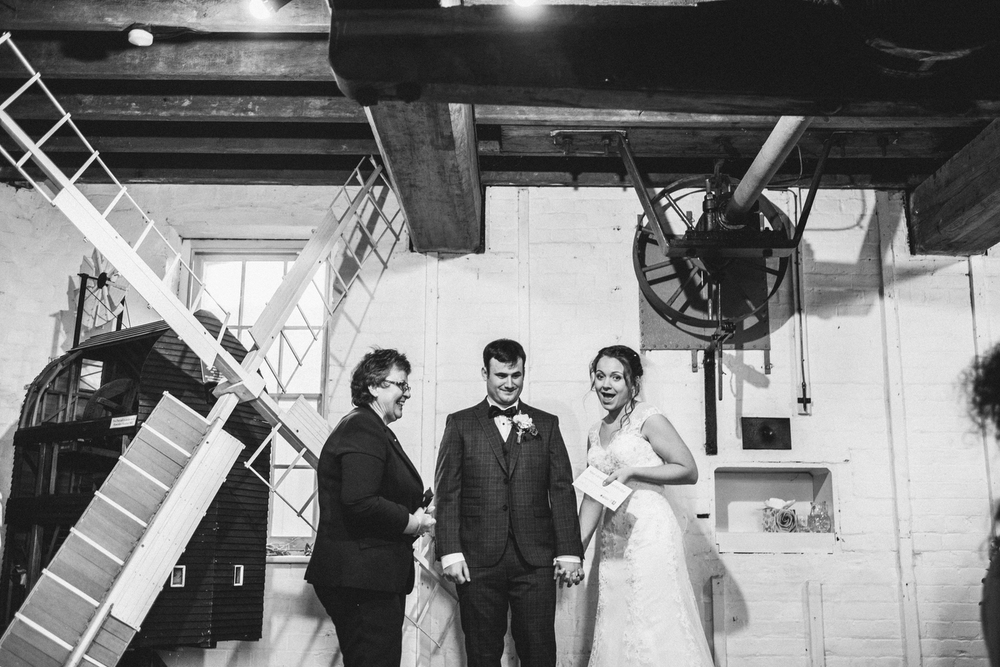 WEDDING-KYLE & CHARLOTTE-ASHFORD WINDMILL-NOV 20150276.JPG