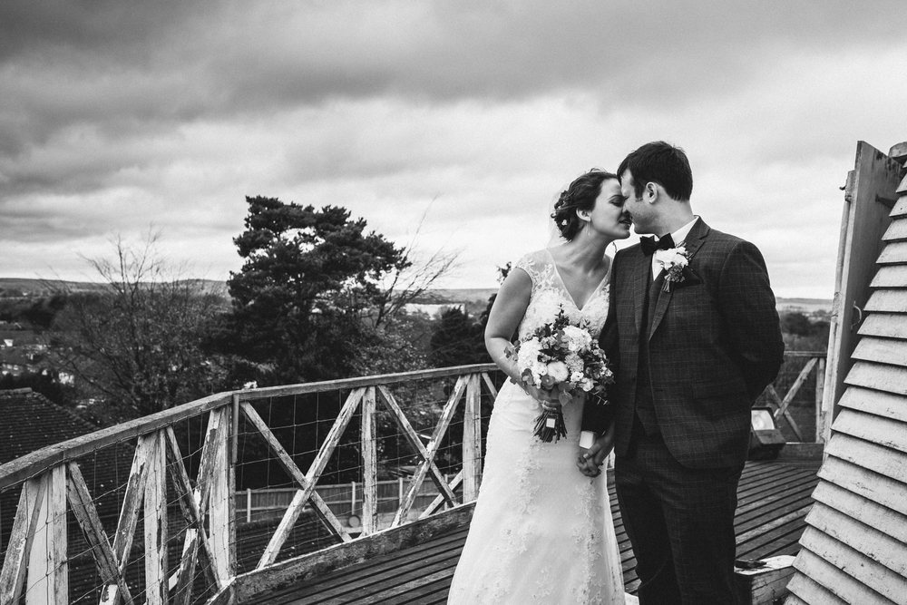 WEDDING-KYLE & CHARLOTTE-ASHFORD WINDMILL-NOV 20150292.JPG