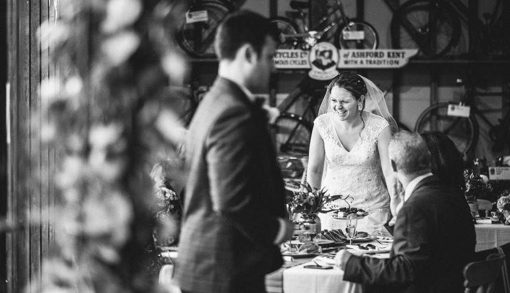 WEDDING-KYLE & CHARLOTTE-ASHFORD WINDMILL-NOV 20150316.JPG