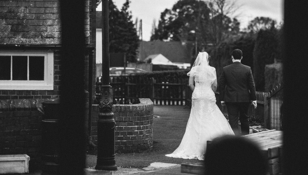WEDDING-KYLE & CHARLOTTE-ASHFORD WINDMILL-NOV 20150407.JPG
