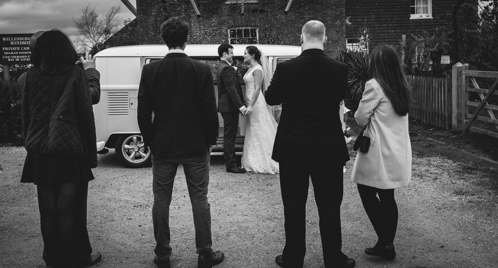 WEDDING-KYLE & CHARLOTTE-ASHFORD WINDMILL-NOV 20150445.JPG