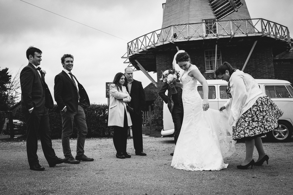 WEDDING-KYLE & CHARLOTTE-ASHFORD WINDMILL-NOV 20150453.JPG