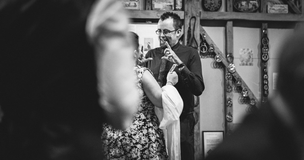 WEDDING-KYLE & CHARLOTTE-ASHFORD WINDMILL-NOV 20150486.JPG