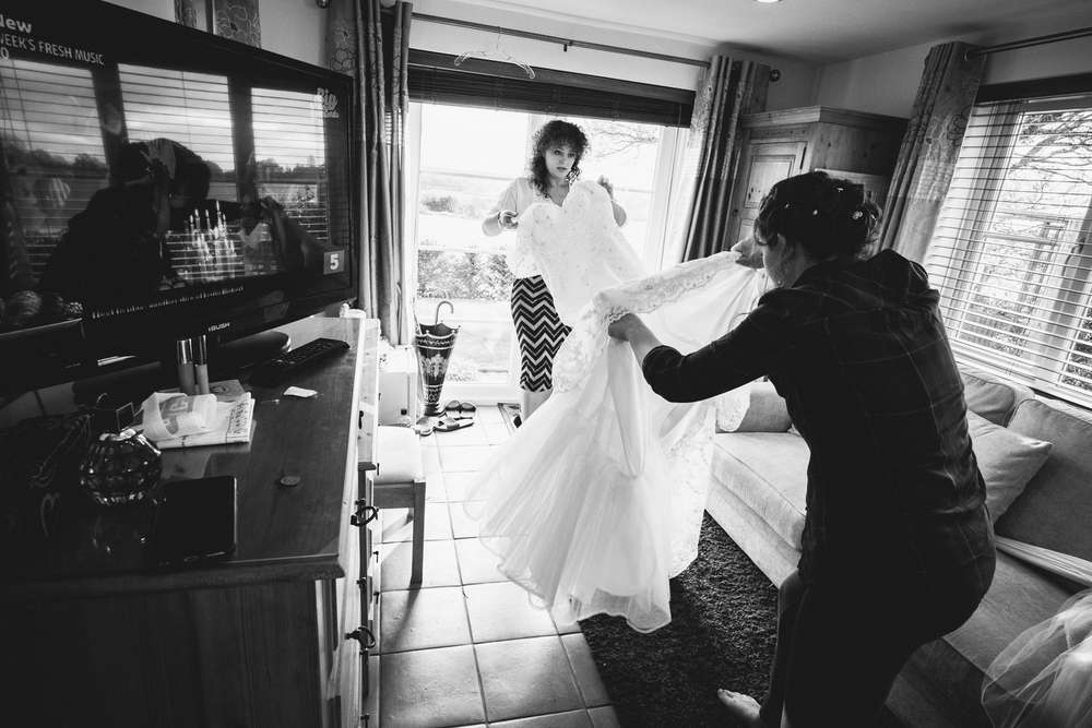 WEDDING-KYLE & CHARLOTTE-ASHFORD WINDMILL-NOV 20150586.JPG