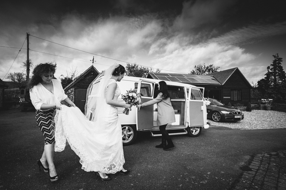 WEDDING-KYLE & CHARLOTTE-ASHFORD WINDMILL-NOV 20150607.JPG