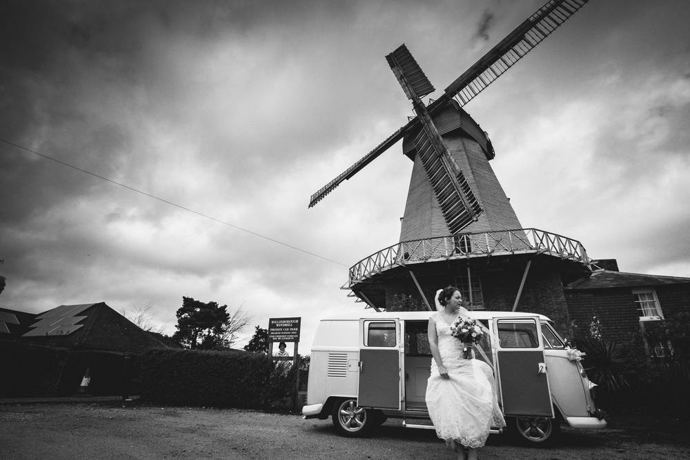 WEDDING-KYLE & CHARLOTTE-ASHFORD WINDMILL-NOV 20150625.JPG