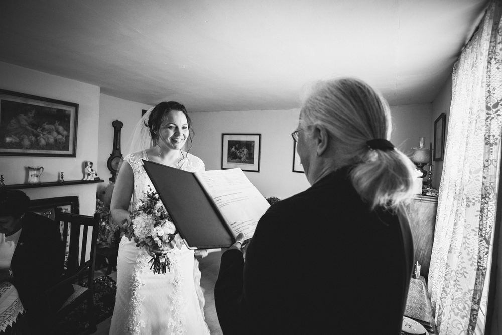 WEDDING-KYLE & CHARLOTTE-ASHFORD WINDMILL-NOV 20150632.JPG
