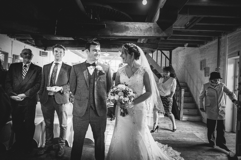 WEDDING-KYLE & CHARLOTTE-ASHFORD WINDMILL-NOV 20150644.JPG