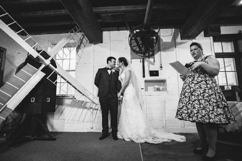 WEDDING-KYLE & CHARLOTTE-ASHFORD WINDMILL-NOV 20150656.JPG