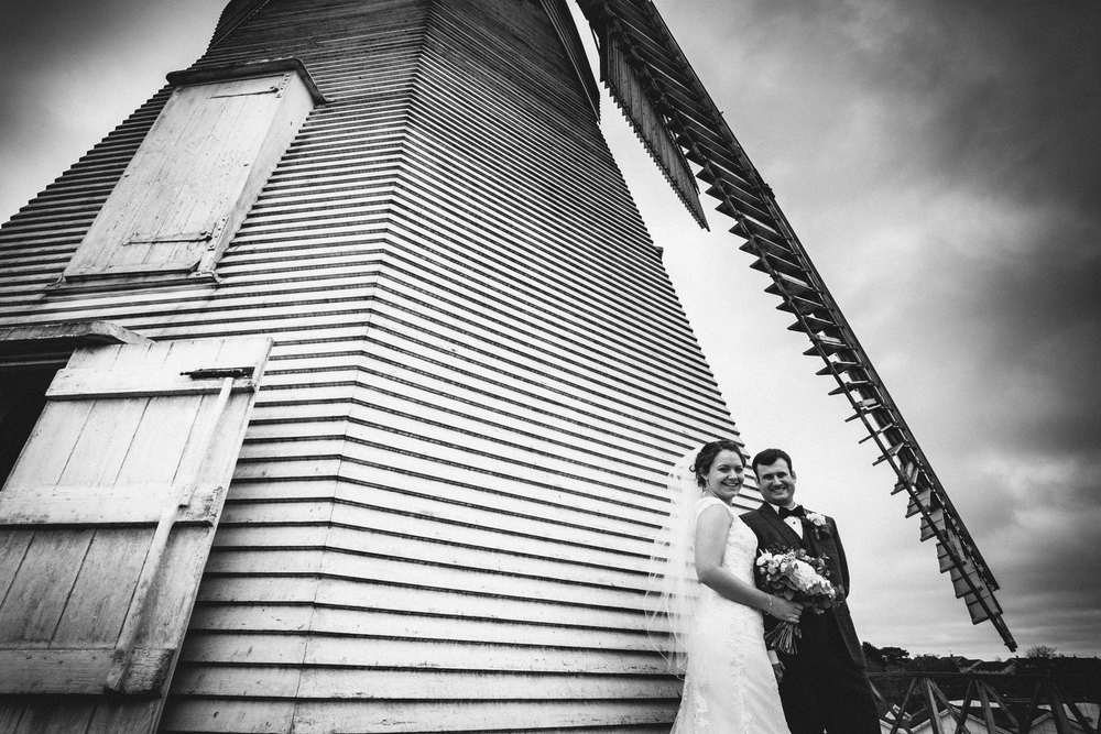 WEDDING-KYLE & CHARLOTTE-ASHFORD WINDMILL-NOV 20150665.JPG