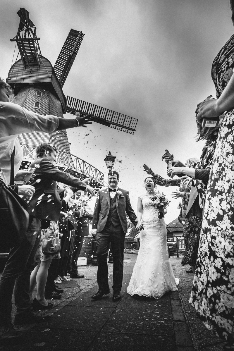 WEDDING-KYLE & CHARLOTTE-ASHFORD WINDMILL-NOV 20150683.JPG