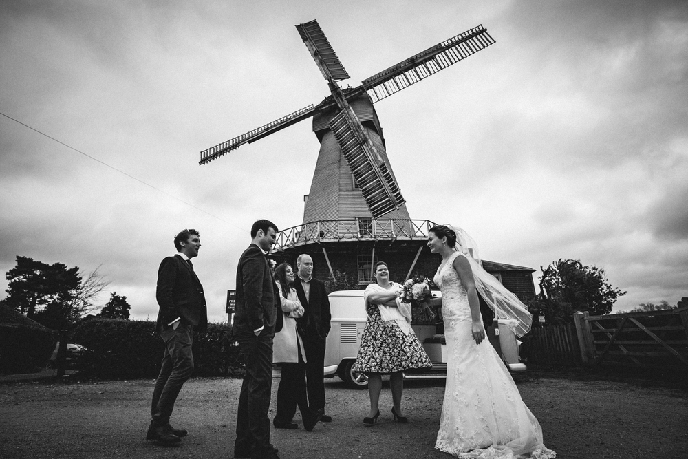 WEDDING-KYLE & CHARLOTTE-ASHFORD WINDMILL-NOV 20150726.JPG
