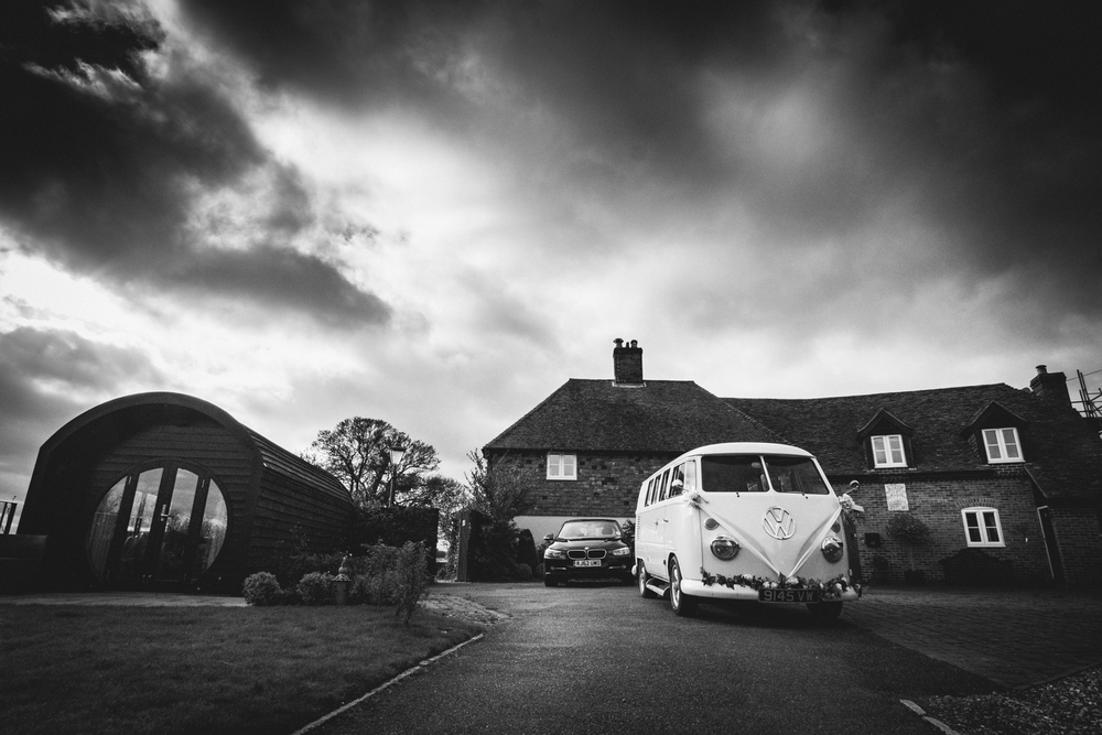 WEDDING-KYLE & CHARLOTTE-ASHFORD WINDMILL-NOV 20150614.JPG