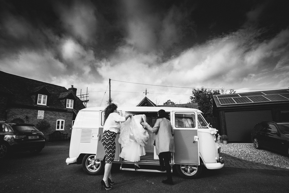 WEDDING-KYLE & CHARLOTTE-ASHFORD WINDMILL-NOV 20150609.JPG