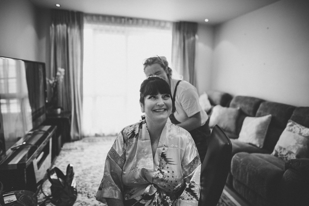WEDDING-KEITH & JENNY-LONDON-JULY 20170011.JPG