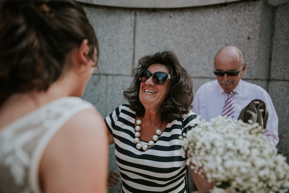 WEDDING-KEITH & JENNY-LONDON-JULY 20170056.JPG