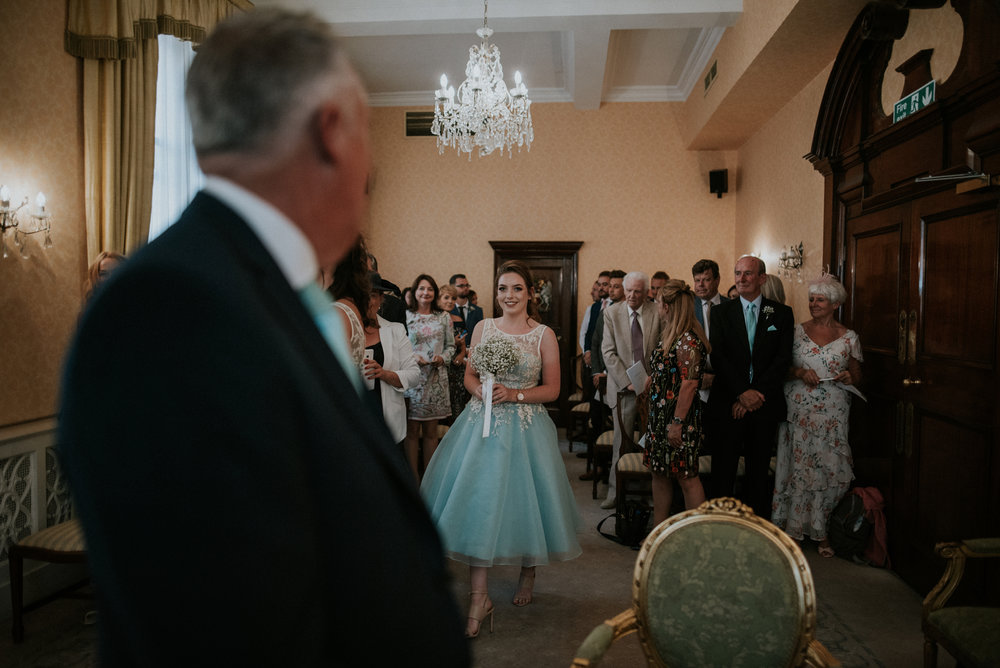 WEDDING-KEITH & JENNY-LONDON-JULY 20170095.JPG