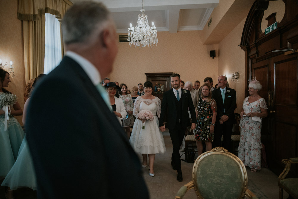 WEDDING-KEITH & JENNY-LONDON-JULY 20170103.JPG