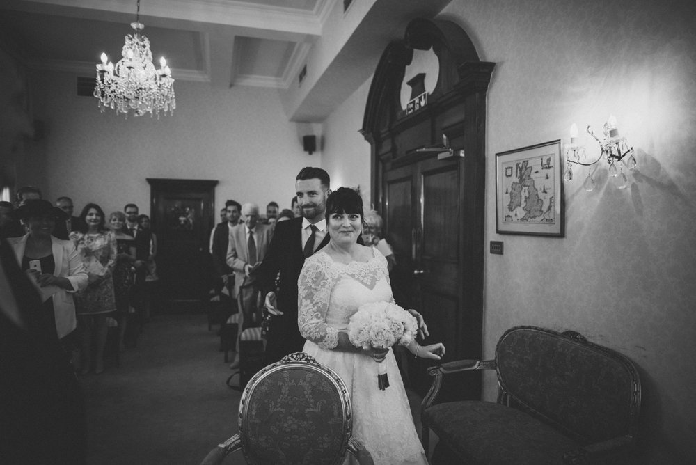 WEDDING-KEITH & JENNY-LONDON-JULY 20170105.JPG
