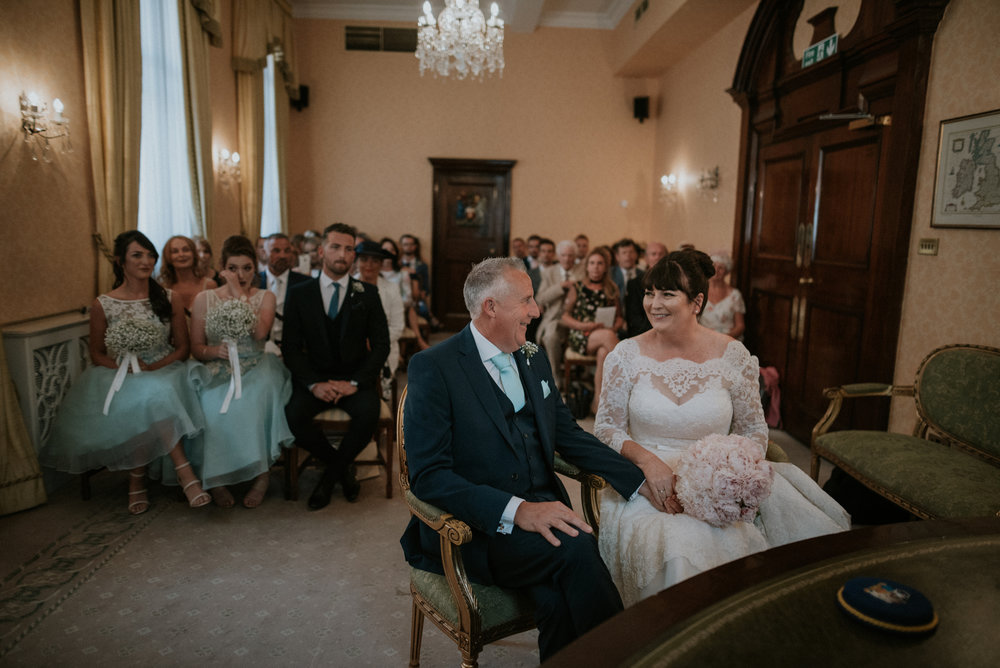 WEDDING-KEITH & JENNY-LONDON-JULY 20170110.JPG