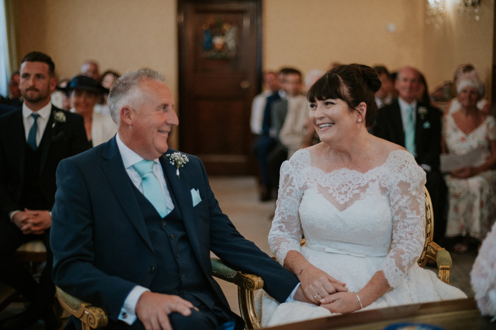 WEDDING-KEITH & JENNY-LONDON-JULY 20170118.JPG