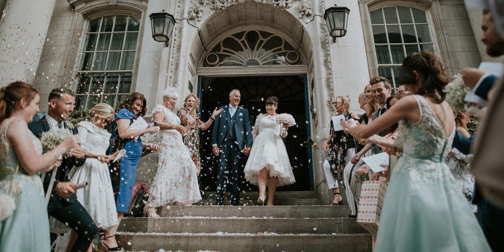 WEDDING-KEITH & JENNY-LONDON-JULY 20170177.JPG