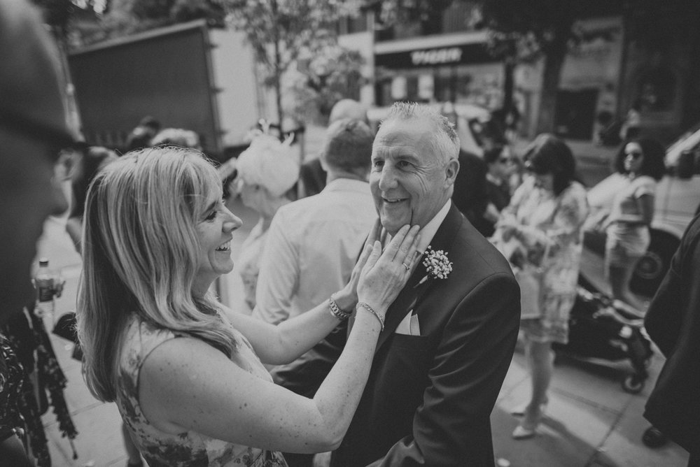 WEDDING-KEITH & JENNY-LONDON-JULY 20170199.JPG