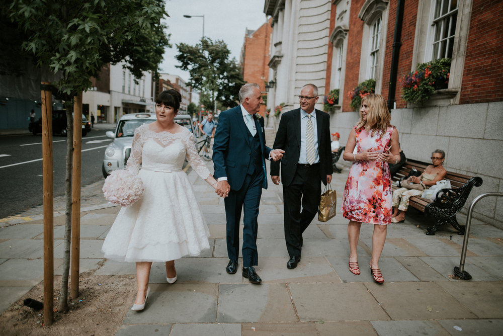 WEDDING-KEITH & JENNY-LONDON-JULY 20170214.JPG