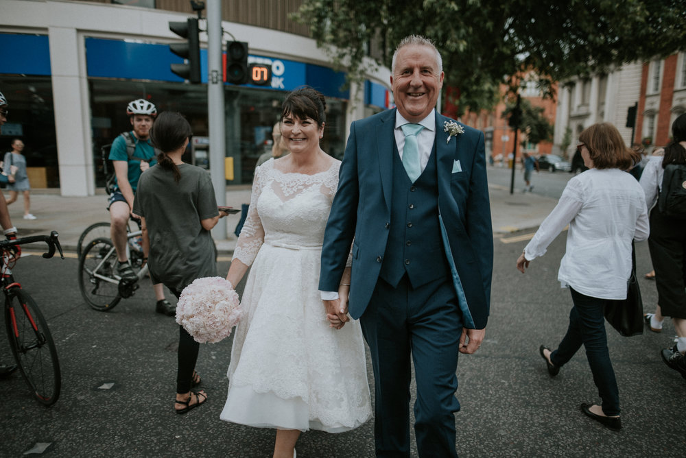 WEDDING-KEITH & JENNY-LONDON-JULY 20170222.JPG