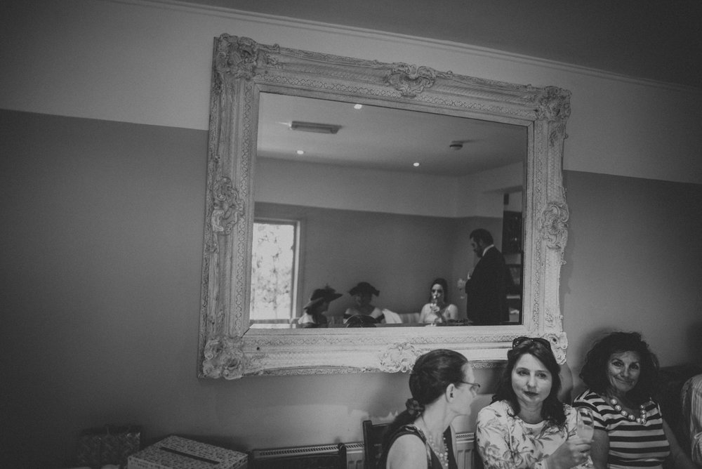 WEDDING-KEITH & JENNY-LONDON-JULY 20170233.JPG