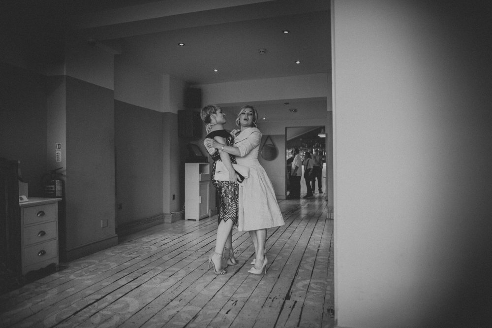 WEDDING-KEITH & JENNY-LONDON-JULY 20170272.JPG